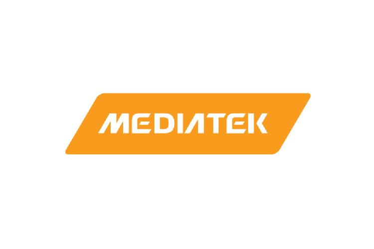 MediaTek社 IDHパートナー契約締結