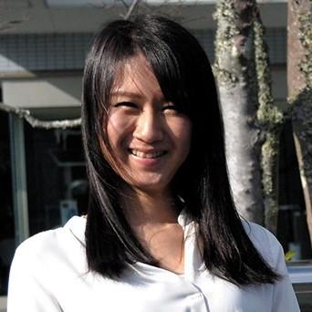 学生と企業をつなぐフリーマガジン「Tsunagu」に掲載されています-part 2-