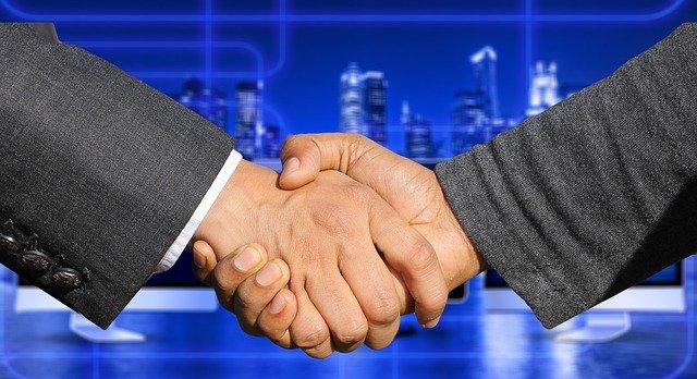 MediaTek社 ホームページにHDK/EVKパートナーとして掲載