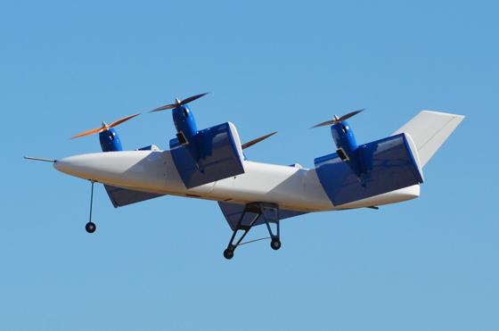国内最大のドローンの展示会「Japan Drone2020」出展のお知らせ